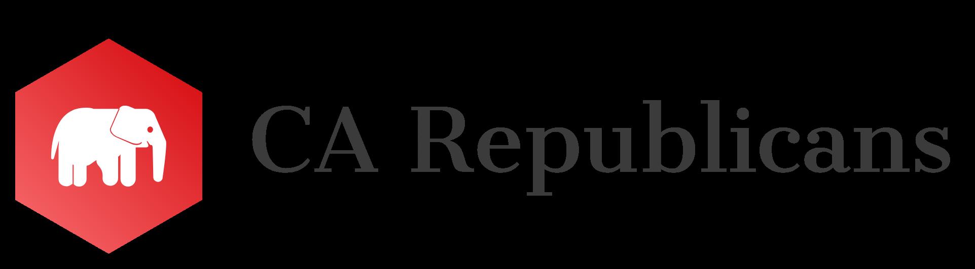 CA Republicans